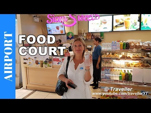 hidden-food-hall-at-bangkok-suvarnabhumi-airport