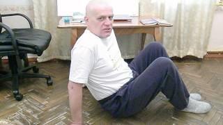 видео Читать книгу Моя система здоровья, автор Амосов Николай онлайн страница 1. Читать книгу без регистрации