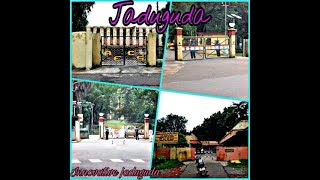 Innovative Jaduguda | Part 1
