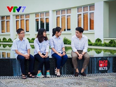 IELTS FACE-OFF | S02E09 | Part 2: IELTS ON THE GO IN HẢI PHÒNG [CC]