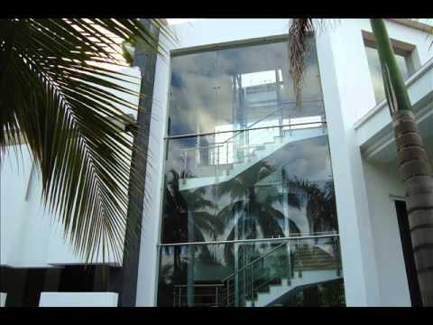 Precios ventanas de aluminio youtube - Precio de ventanas de aluminio ...