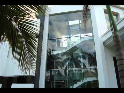 Precios ventanas de aluminio youtube for Precio de aluminio para ventanas