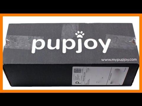 pupjoy-unboxing-|-august-2015