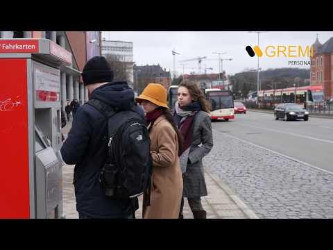 Отзывы украинцев о работе в Польше