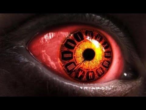 TOP SECRET MONTAUK PROJECT CIA Mind Control, Time Travel, Psychotronics MIB