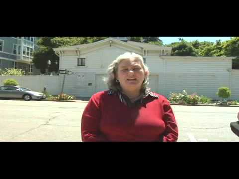 Oakland Preservation Park: Pardee Home