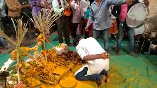 Jagran Gondhal