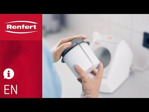Sympro denture cleaning 3 product info | EN