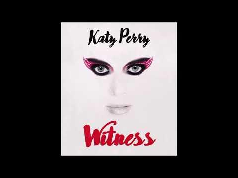 Download lagu katy perry - Roulette [MALE VERSION HQ] - ZingLagu.Com