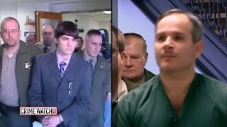 Crime Watch Daily investigates true story behind 'King Cobra' film (Pt. 3) - Crime Watch Daily