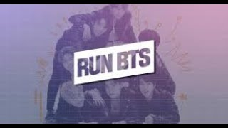 Eng Sub Run BTS Ep 27