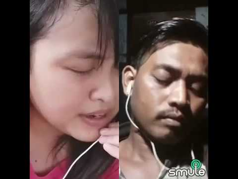 Rhoma Irama Ft Camelia Malik   Deritamu Deritaku I KA on Sing! Karaoke by NOVIE SHORAYA and J NOORY