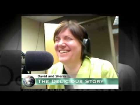 The Delicious Story #24