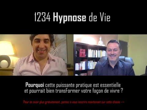 Hypnose de Vie_Pourquoi ça transforme l'existence_Formation 1234