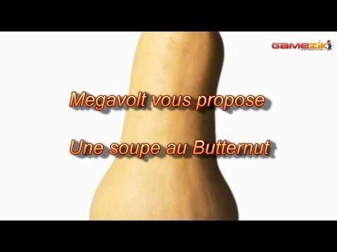 soupe-au-butternut