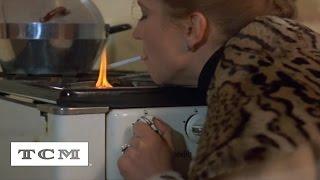 La pasión según Fassbinder | TCM Autor | TCM