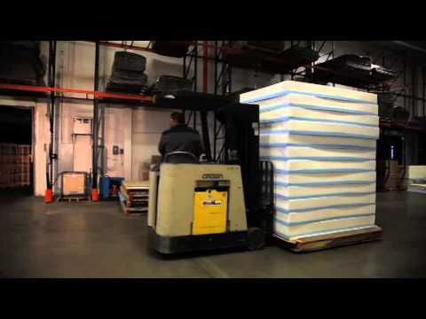 denver mattress hospitality did you know - Denver Mattress Sale