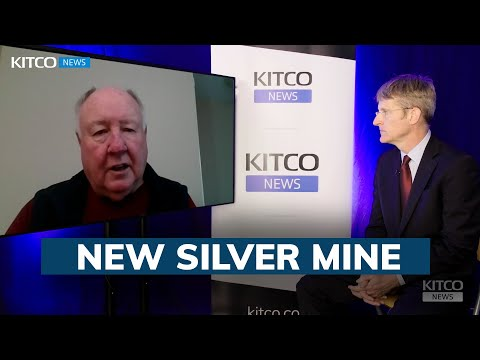 The Yukon's newest mine is Alexco's Keno Hill