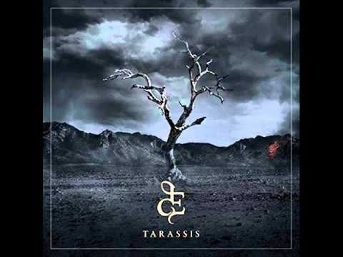 dEMOTIONAL - Two Tales from Tarassis