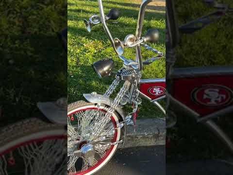 CHECK THIS NICE BICYCLE RIDE #shorts #shorts beta thumbnail