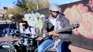vuclip DICKSY MDLALOSE WITHOUT U......SOUTH AFRICAN MUSIC VIDEOS
