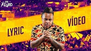 MC Kitinho - Toma Novinha (Lyric Video) DJ Piu