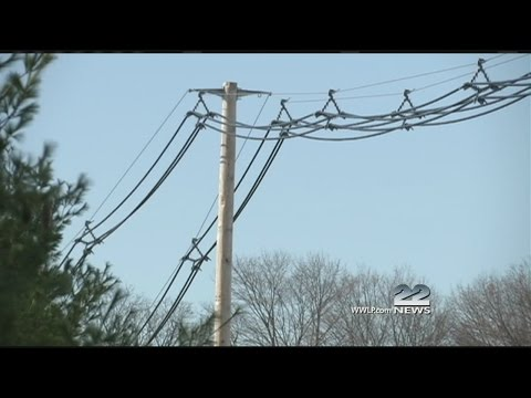 22News inFocus: What's driving the high cost of energy