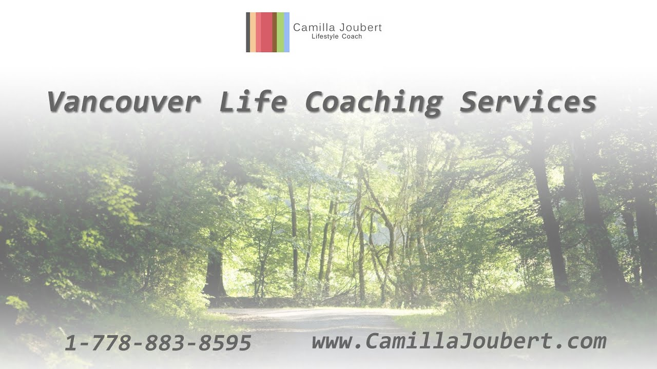 how to become a life coach vancouver