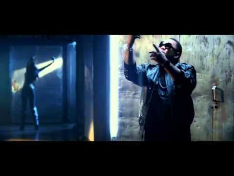 Gorilla Zoe ft Lil Jon   Twisted Clean John Cha Extend