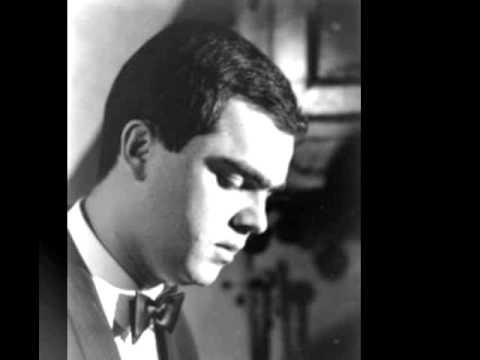 Eugen Cicero - Erbarme Dich, mein Gott (vinyl)