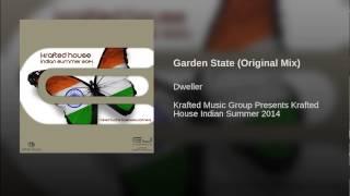 Garden State (Original Mix)