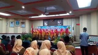 Download lagu Jaz-Dari Mata- SMK negeri 1 GRATI choir