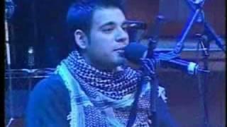 Seven 8 Six (786) - Tajdar-E-Haram (Urdu qawalli)