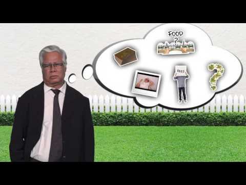 Importance Of Financial Planning (Hindi)