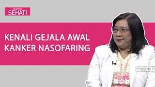 Live streaming 24 jam: https://www.cnnindonesia.com/tv Kepala pusat data, informasi, dan humas Badan.