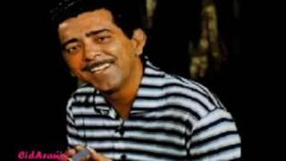 1961 - Miltinho - Palhaçada