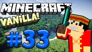 MINECRAFT INDONESIA EPISODE 33 - FISH FARM GG!