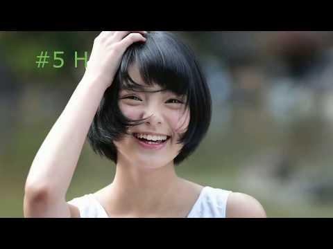 7 Most Beautiful Idols 2017 (AKB48/SKE48/NMB48/HKT48/NGT48/Nogizaka46/Keyakizaka46)