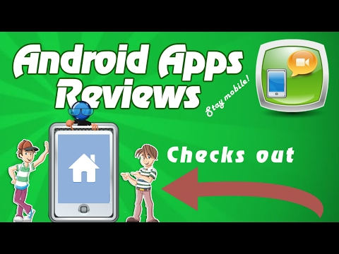 Android App Review: OurHome – Chores And Rewards