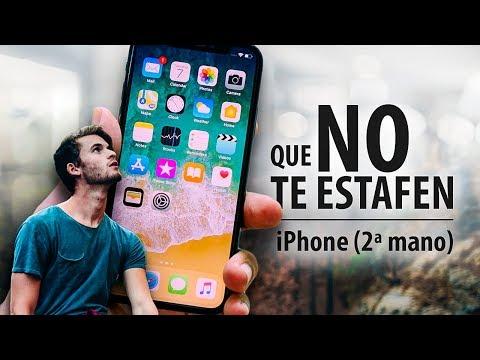 que-no-te-timen-cuando-vayas-a-comprar-un-iphone