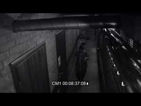 Цены - Видеонаблюдение в Брянске