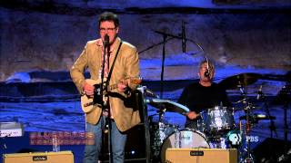 "Vince Gill ""One More Last Chance""  Bluegrass Underground PBS"