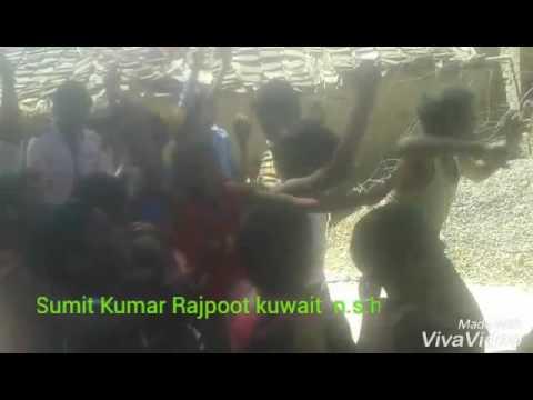 Ramrekh rajpoot Kuwait city