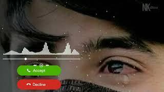 Ronay dey..... |#besthindi ringtone| Hindi ringtone