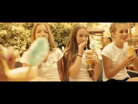 Eldorado - Mindenki (Official video 2017)