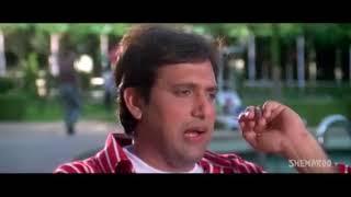 Best govinda movie comedy scenes