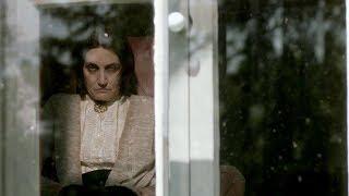 Проклятый дом - русский трейлер \ ужасы \ фильмы 2019