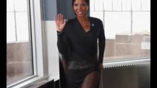 Toni Braxton - No Way