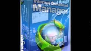 INTERNET DOWNLOAD MANAGER V6 17 BUILD 6 FINAL + CRACKX64