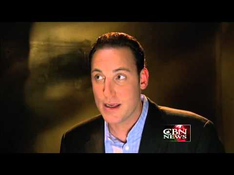 """Guy Rodgers: """"First Amendment Under Attack"""" Stakelbeck on Terror Show"""